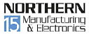 northern manufacturing 2015